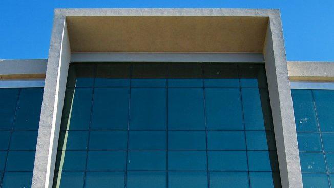 imagenes/obras/large/15_OFFICE_QUATRO_foto9.jpg